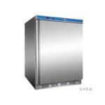 hf200-s-s-bar-freezer