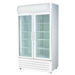 lg-1000ge-upright-fridge