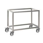 bmt11-trolley