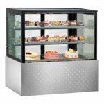 sg090fa-2xb-chilled-food-display