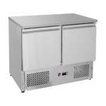 gns900b-workbench-fridge