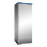 hf400_ss-freezer