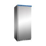 hf600_ss-freezer