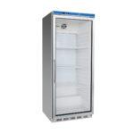 hr600g_ss-fridge_1