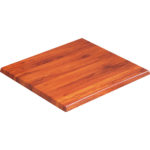 furn_table_top_blh-s77ro_red-oak_edge