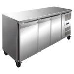 fe3100bt-bench-freezer