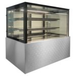 sg090fe-2xb-chilled-food-display