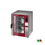 TDE-110-HD-combi-oven