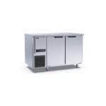 tl1200tn-ss-workbench-fridge