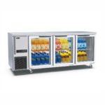 tl1800tng-3d-fridge
