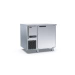 tl900TN-workbench