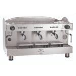 bezzera-professional-espresso-machine-bzb2016s3de