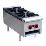 rb-2e-cooktop-burner