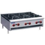 rb-6e-cooktop-burner
