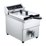 if3500s-induction-fryer