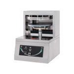 pizza-shaping-machine-pra33