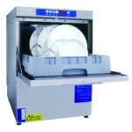 ucd-500d-dishwasher