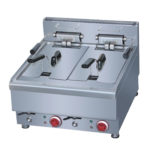 electric-fryer-jus-tef-2-federal-hospitality-equipment