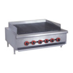 qr-36e-char-grill