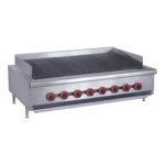qr-48elpg-char-grill