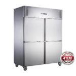 XURC1200S2V-fridge