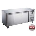 xub7c18s3v-bench-fridge-right-angled_4