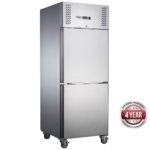 xurc650s1v-ss-upright-fridge-right-angled_4