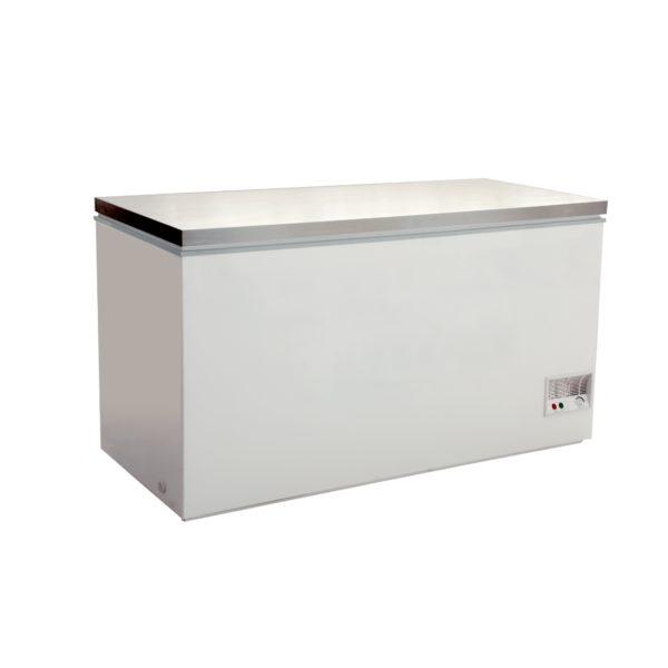 BD768F Chest Freezer