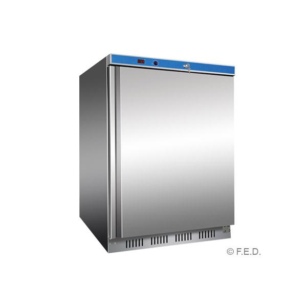 bar freezer