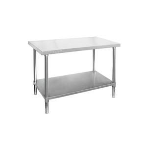 Flat Table Workbenches