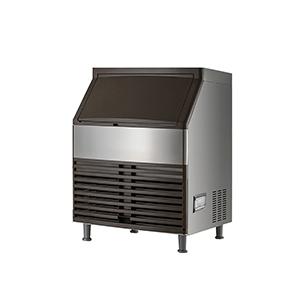 Floor Model Ice Machines