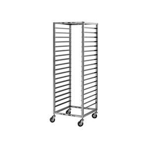 Gastronorm Rack