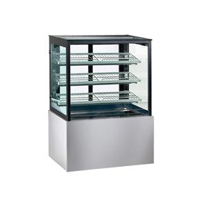 Hot Food Display & Servery Equipment