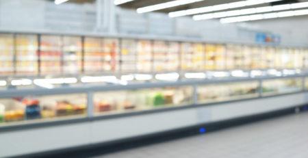 tips-for-choosing-commercial-freezer-post