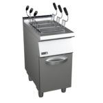 CP-G7140-pasta-cooker