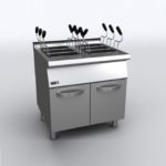 CP-G7240-gas-pasta-cooker