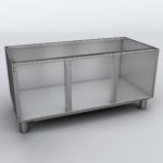 MB-715-stand