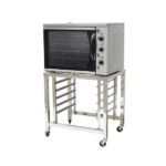 commercial-oven-ysd-6a-plus-stand