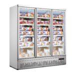 supermarket-freezer-lg-1500gbmf