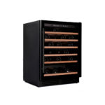 wb-51a-wine-cooler