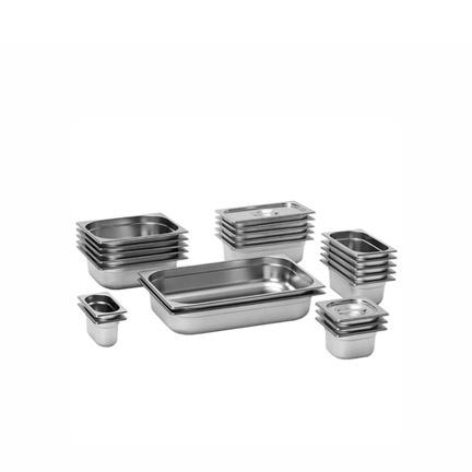 Kitchenware and Storage